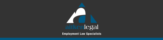 CLIENT ALERT June 2018 – Fair Work Commission announces 3.5% increase to the national minimum wage